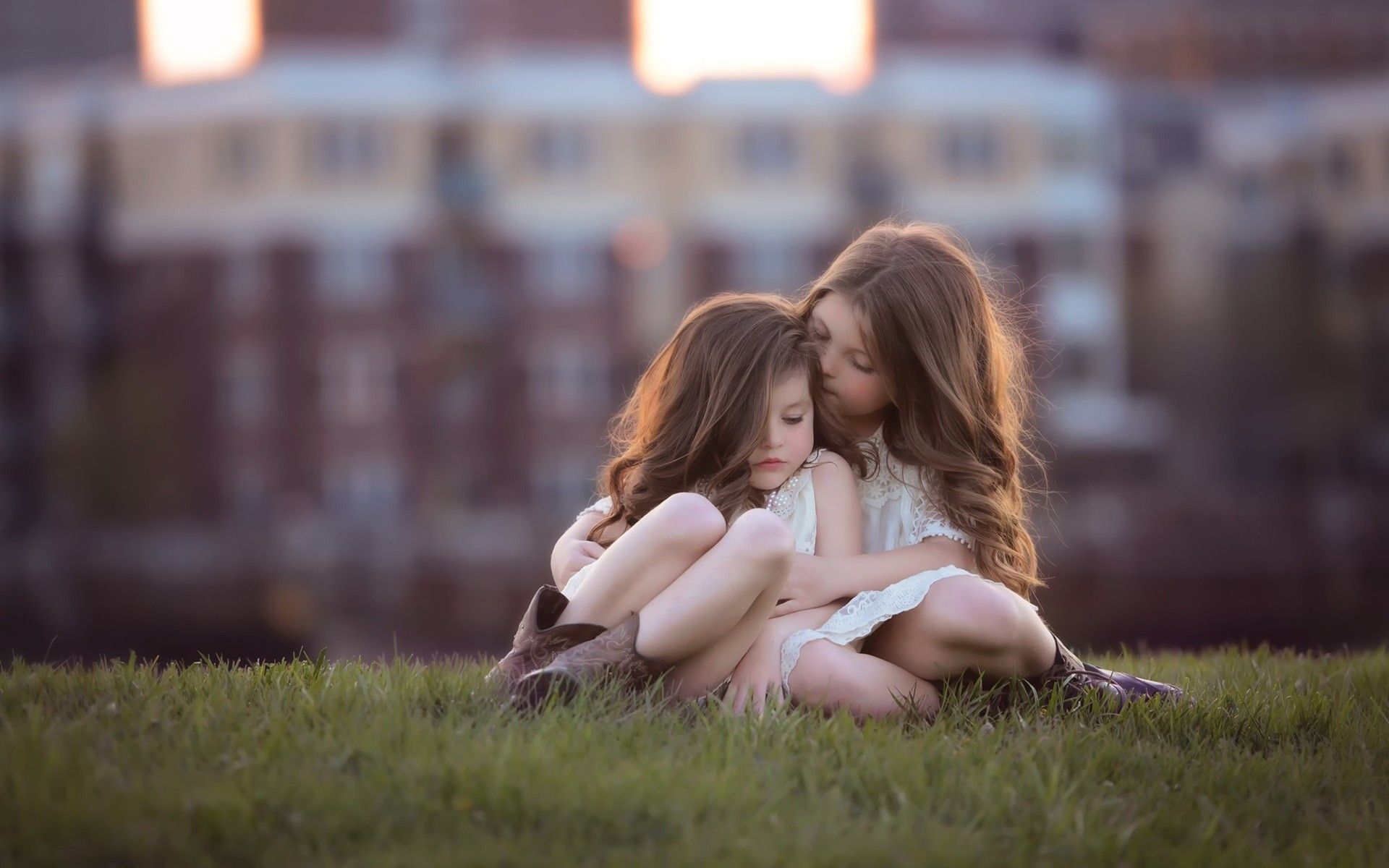 I Love My Sister Wallpapers 60 Images Sister Wallpaper Cute Girl Wallpaper Love My Sister