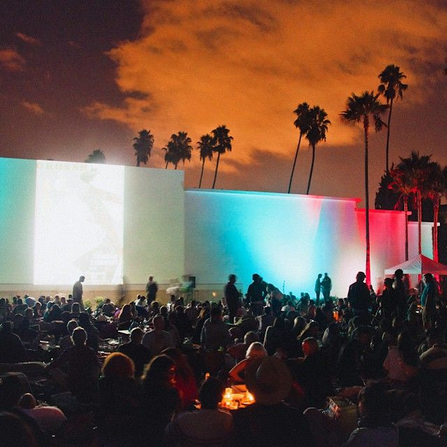 See you at #CinespiaVisit cinespia.org for our May calendar of #cemeteryscreenings cinespia