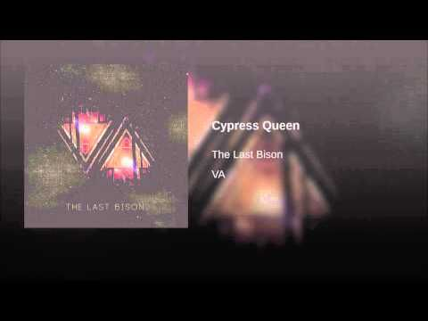 The Last Bison - Cypress Queen   Low, rich, and rough in its vocals and music, this song brings a rush of energy not often found in folk songs. Gorgeous repeating violin and cello solos.