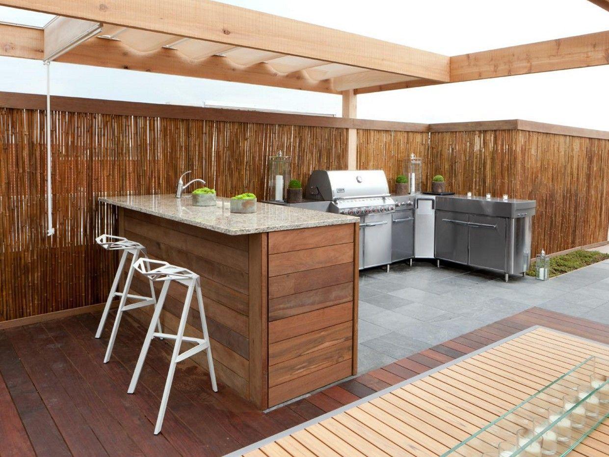 15 best diy outdoor bar designs ideas outdoor kitchen