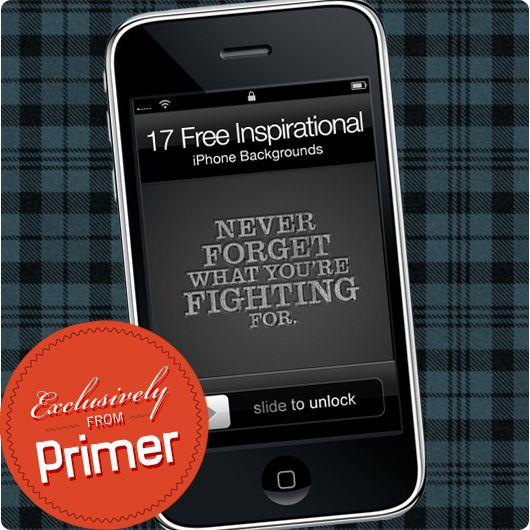 Best 25 iphone backgrounds ideas on pinterest - Best primer for wallpaper ...