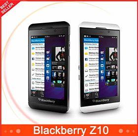 Блэкберри z10 (с изображениями) | Телефон, Приложения