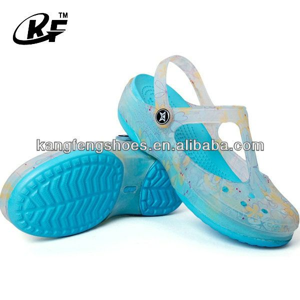 Lady garden shoes wholesale china shoes, View wholesale china shoes , wholesale china shoes Product Details from Jinjiang Kang Feng Shoes Co., Ltd. on Alibaba.com