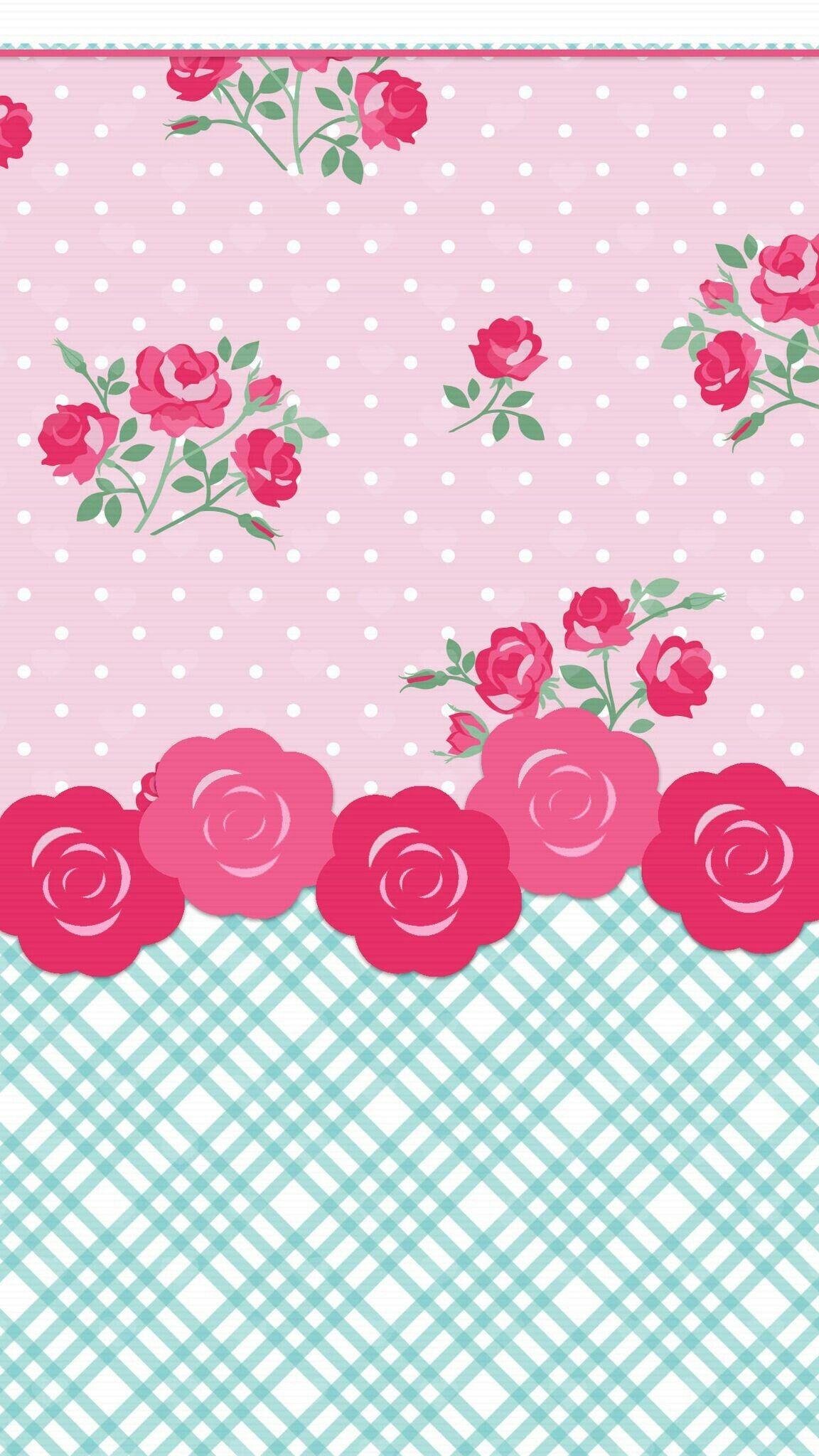 Cool Wallpaper Hello Kitty Floral - 1b6671c310fa3bf4f20a3f89cfad1d78  Trends_809689.jpg