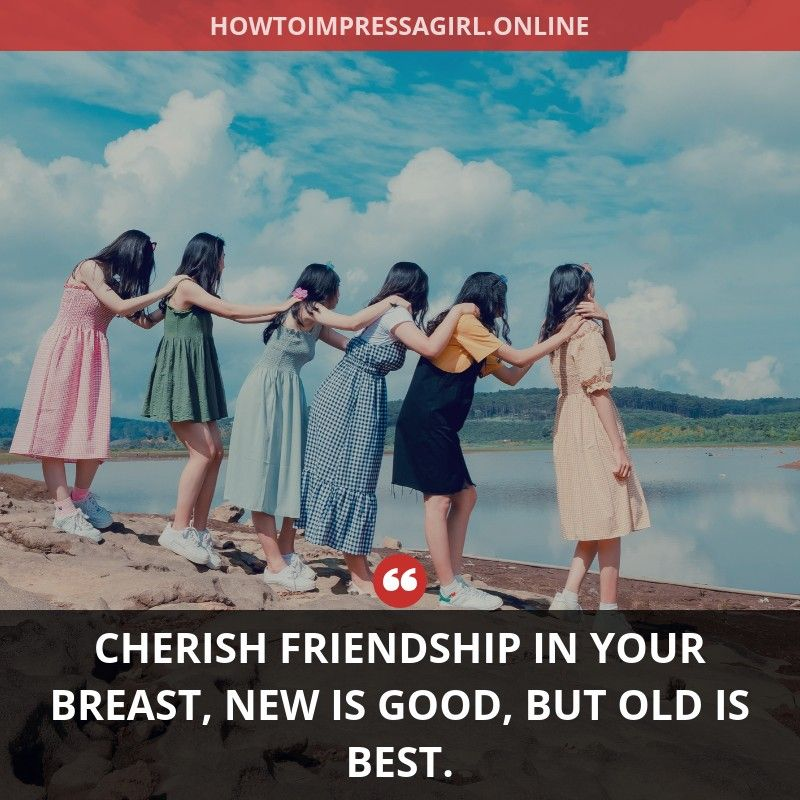 Friends Forever Status Friendship Status Friends Come And Go Best Friends Quotes Two types of friends in life. pinterest