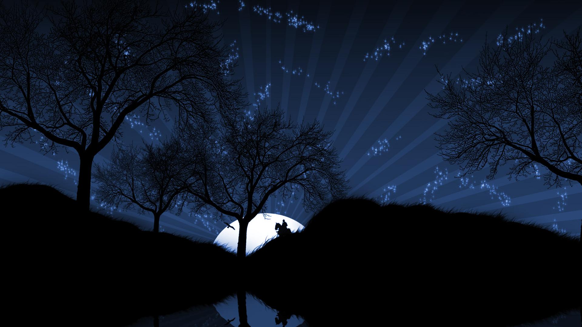 Wallpaper download good night - Good Night Good Night Creativity Wallpaper Of Good Night Latest Hd Wallpaper