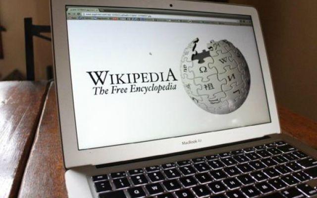 Ufficio Fai Da Te Wikipedia : Rapina all ufficio postale squadra speciale cobra wiki