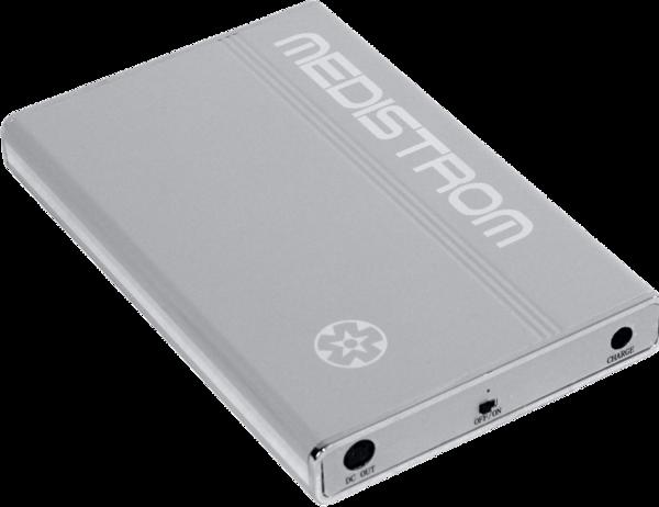 Medistrom Co Pilot 24 Cpap Battery Cpapusa Com Cpap Batteries Pilot