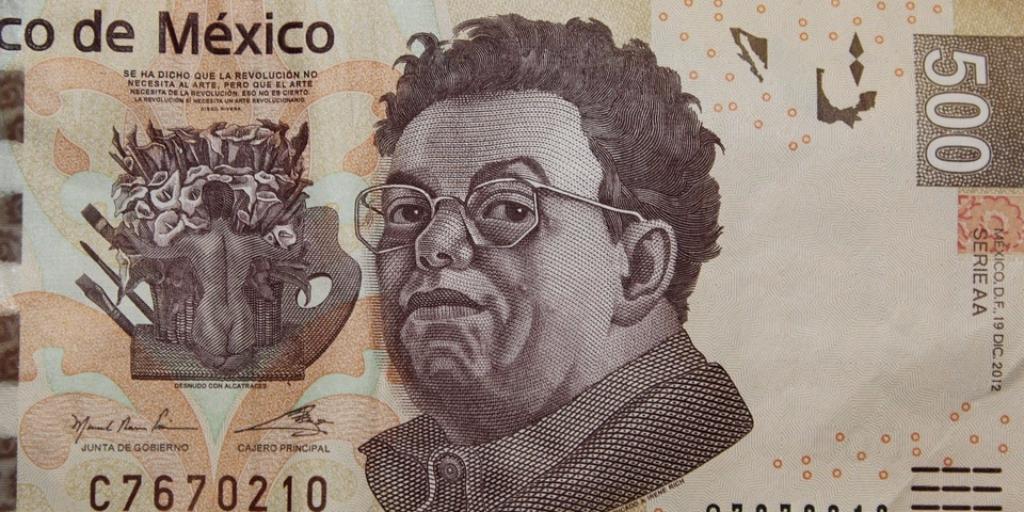 Mexico Prepares Regulations for Debt & Equity #Crowdfunding