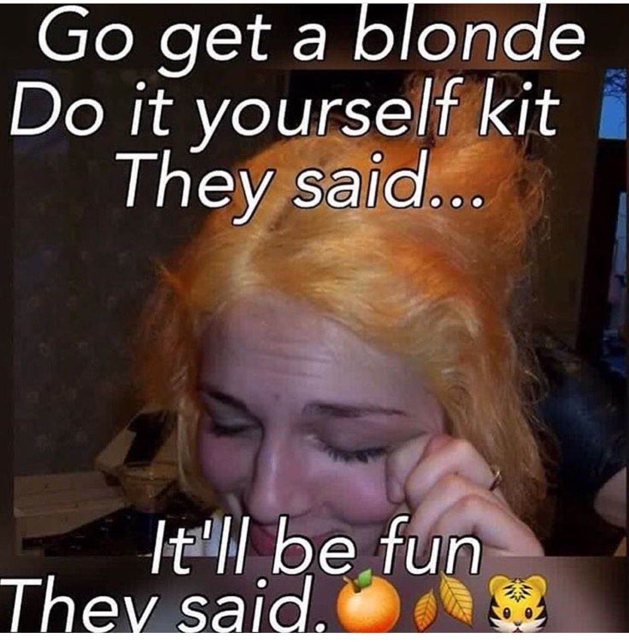 Pin by chelsey ann on cosmetologist pinterest hairstylists hairstylist memes hairstylist problems hair sayings hair jokes crazy hair hairdressers hairstylists hair coloring destinations solutioingenieria Images