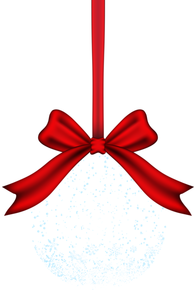 Pin by Pink Maiden on ClipArt Clip art, Christmas balls