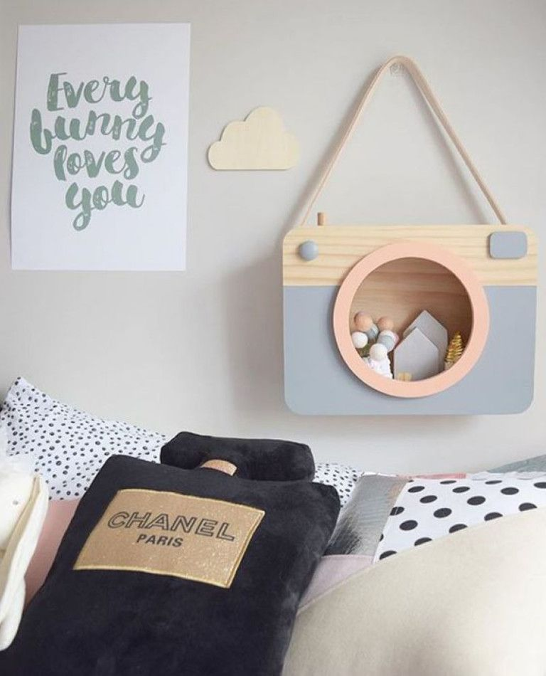 Stylish Shelves in Kids' Rooms - by Kids Interiors  Informations About Stylish Shelves in Kids' Rooms - by Kids Interiors Pin  You can easily use my profile to examine different pin types. Stylish Shelves in Kids' Rooms - by Kids Interiors pins are as aesthetic and use... #Alonso mateo #Baby boy fashion #Boy fashion #Boys style #Child fashion #interiors #Kid styles #Kids #Kids clothing #Kids fashion #Little boys fashion #Little girl fashion #Mini boden #rooms #shelves #Stylish #Stylish kids