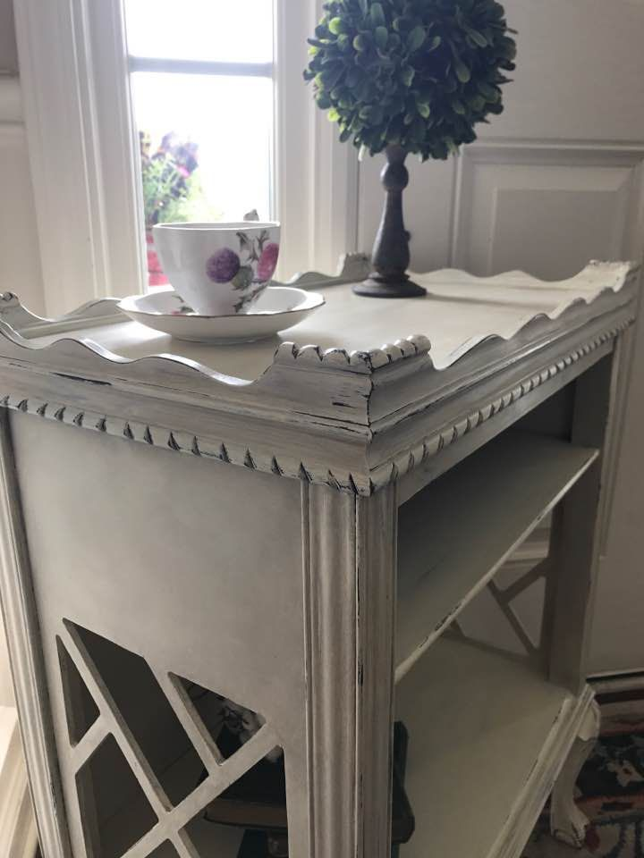 paint effects for furniture. annie sloan chalk paint in old white blending with cocoa · paintingdecorative paintingspaint effectsfurniture effects for furniture s