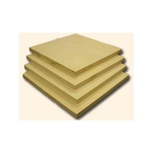 Baltic Birch 3 4 Plywood 1 X 1 Squares 15 Ply Perfect For Making Drawer And Box Bottoms Jigs And Doing Scrol Scroll Saw Craft Work Baltic Birch Plywood