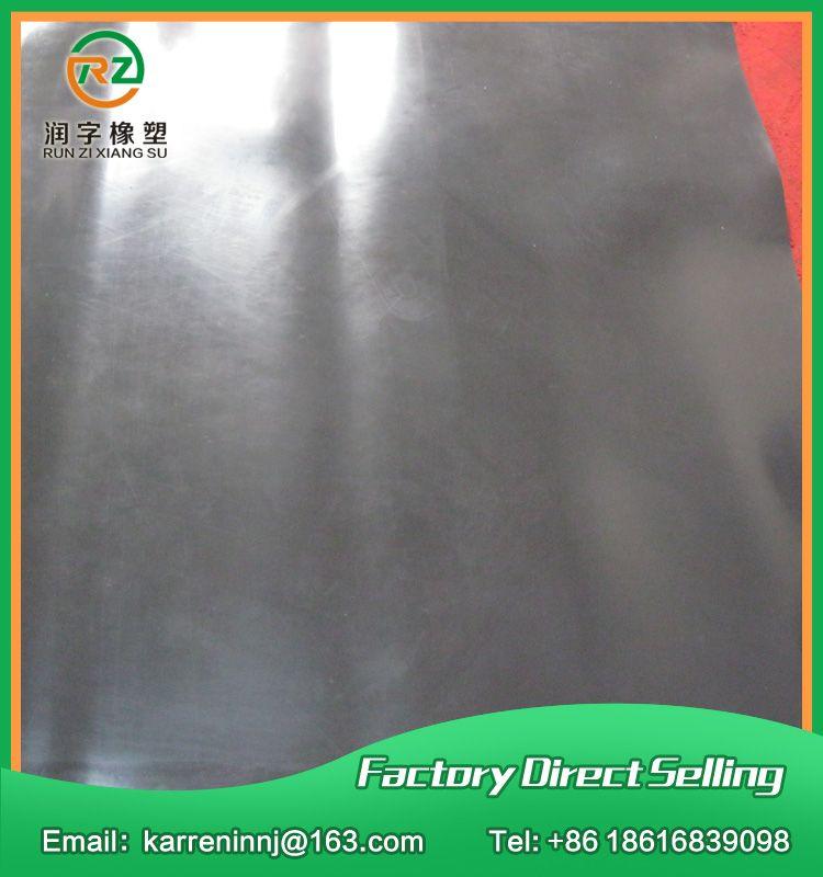 1 5mm Fkm Rubber Sheet Viton Rubber Sheet 500x500x1 5mm Black Rubber Sheet For Heat Oil Resist Black Rubber Cool Things To Buy Rubber