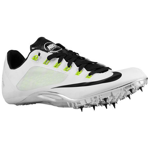Nike Sprinting Shoes Amazon