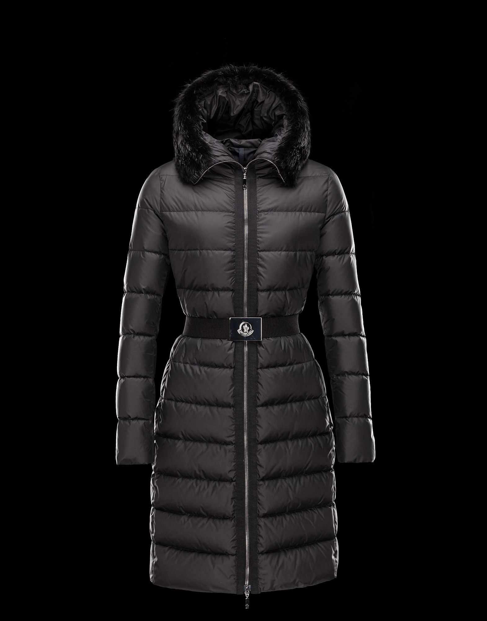 15 Best HClothes images | Moncler, Women, Coats for women