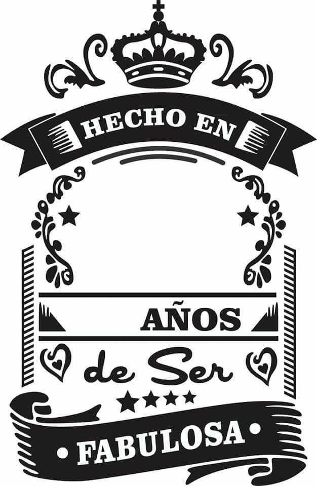 Pin De Natalia Ezcarlet En Para Editar Camisetas De
