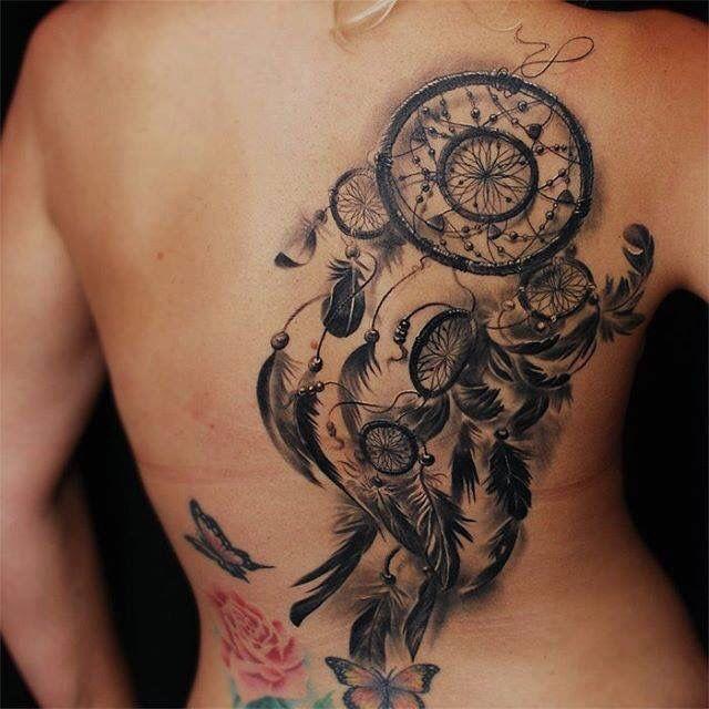 Dream Catcher Tattoo Tattoo Pinterest Tattoo Mesmerizing Dream Catcher Tattoo Prices