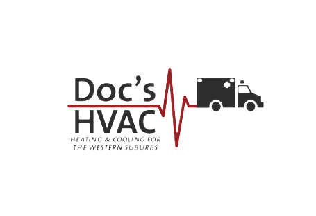 Heating And Cooling Services In St Charles Il Doc S Hvac Love Photos Cool Photos Heating Air Conditioning