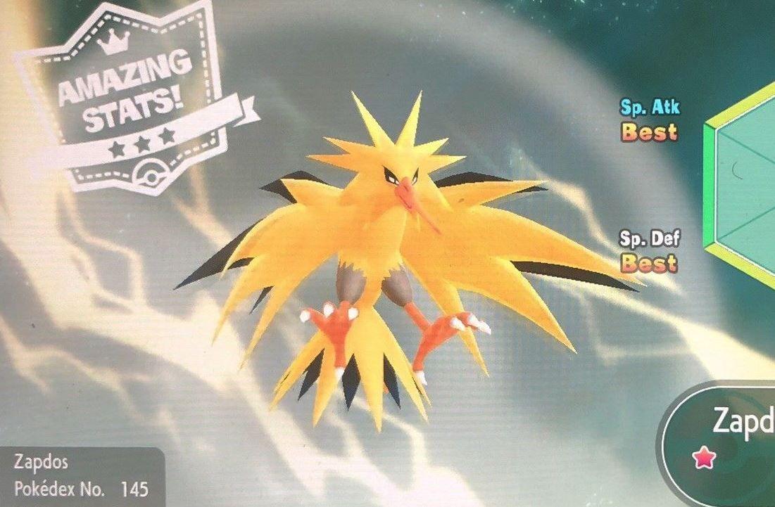 1b675af28152ea3d4c0bbf38f7c8d079 - How To Get A Shiny Charmander In Let S Go Pikachu