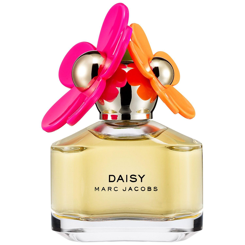 Marc Jacobs Daisy Eau So Fresh Sunshine Smells Like Fresh