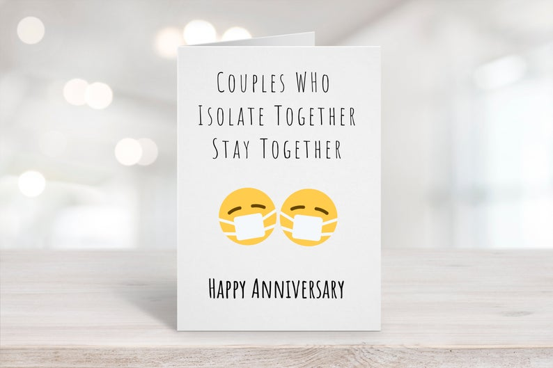Pin On Anniversary Greeting Cards