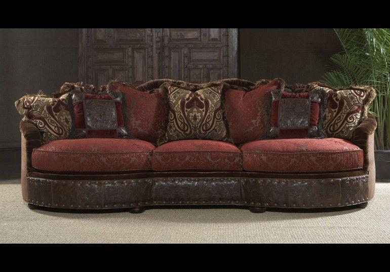 11 Luxury Red Burgundy Sofa Or Couch Burgundy Sofas Luxury Sofa