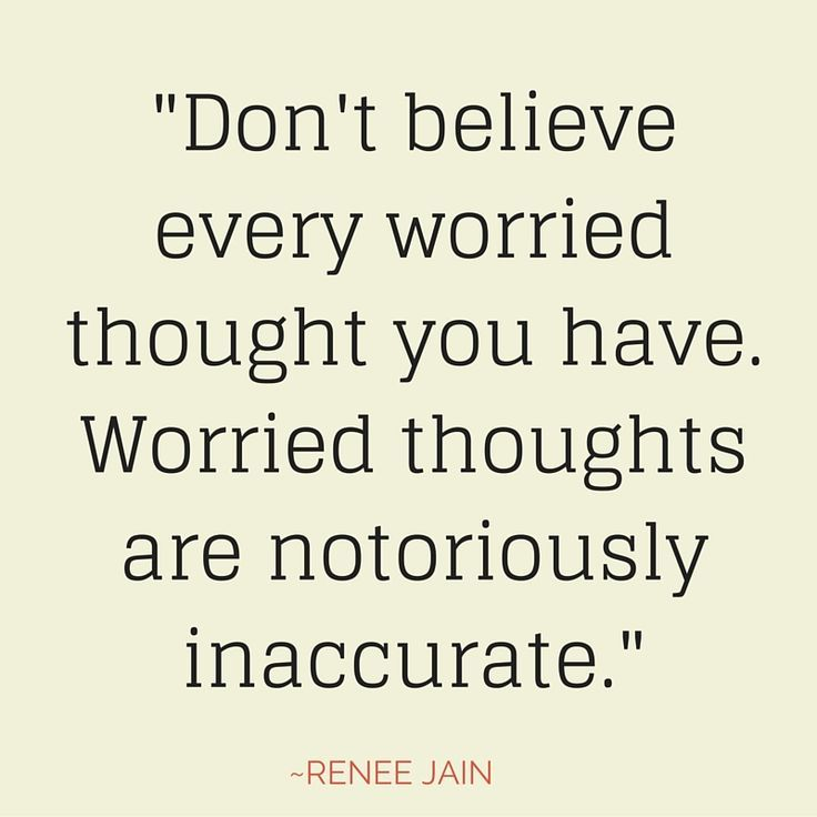 Inspirational Quotes For Stressed Moms: 11 Inspiring Quotes To Quell Anxiety