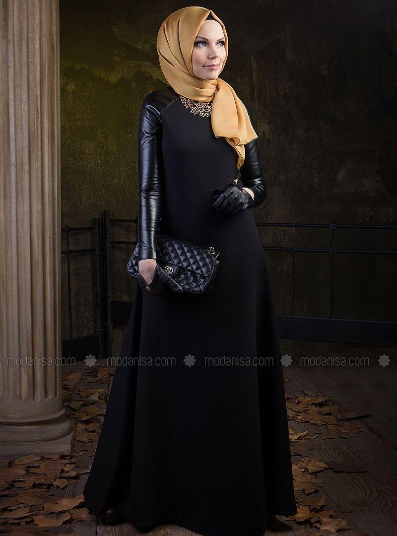 عبايات تركية تخليكي تفتحي دولابك تتفي عاللي عندك عاااااا منتدى فتكات Abayas Fashion Muslimah Fashion Islamic Fashion