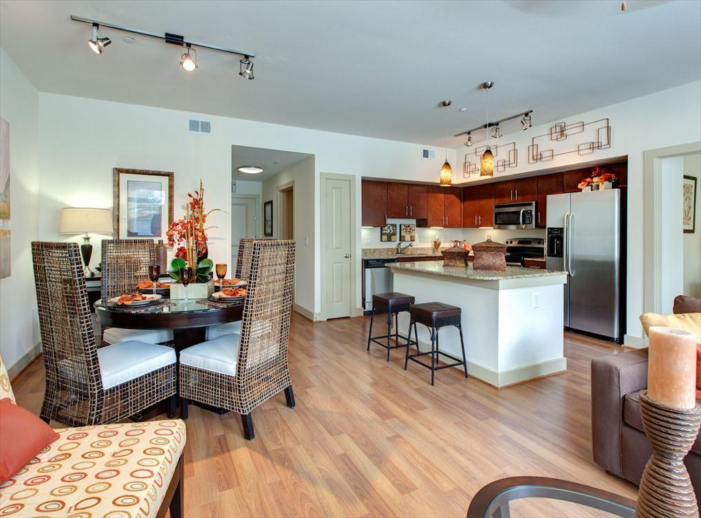 Wonderful Memorial Heights Apartments From AMLI City Vista