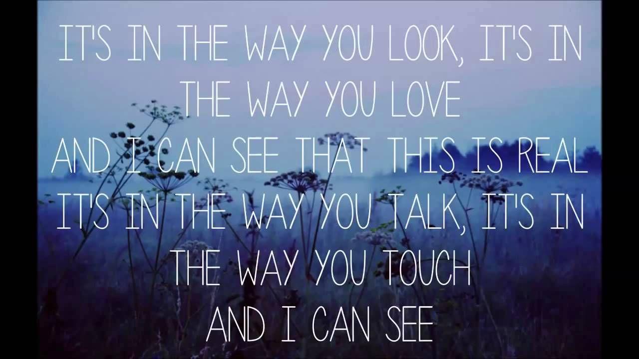 Clean Bandit ft Jess Glynne Real Love Lyrics | music musts ...