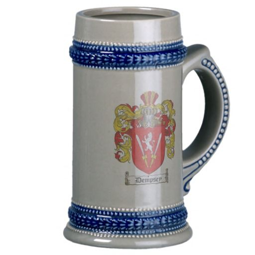 $$$ This is great for          	Dempsey Coat of Arms Stein / Dempsey Family Crest Coffee Mug           	Dempsey Coat of Arms Stein / Dempsey Family Crest Coffee Mug Yes I can say you are on right site we just collected best shopping store that haveReview          	Dempsey Coat of Arms Stein / ...Cleck Hot Deals >>> http://www.zazzle.com/dempsey_coat_of_arms_stein_dempsey_family_crest_mug-168384941270822500?rf=238627982471231924&zbar=1&tc=terrest