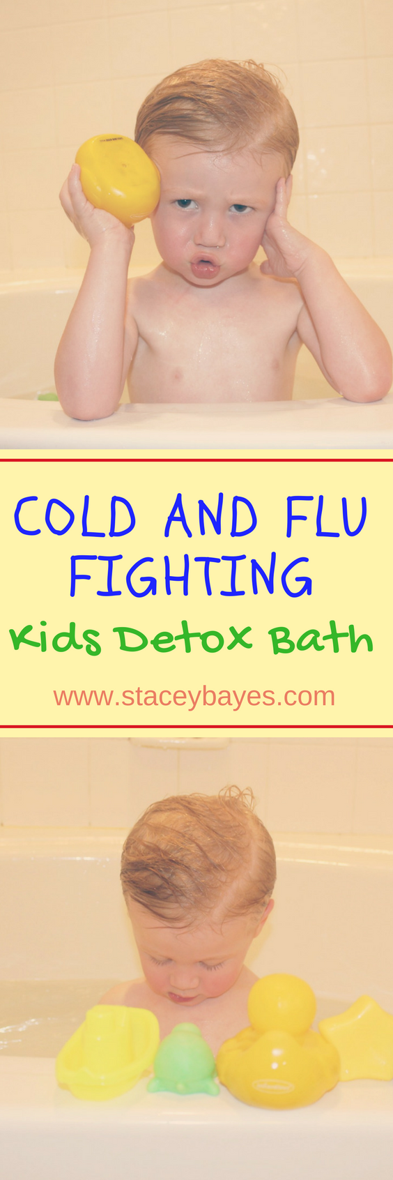 Pin on Health Tips for Children