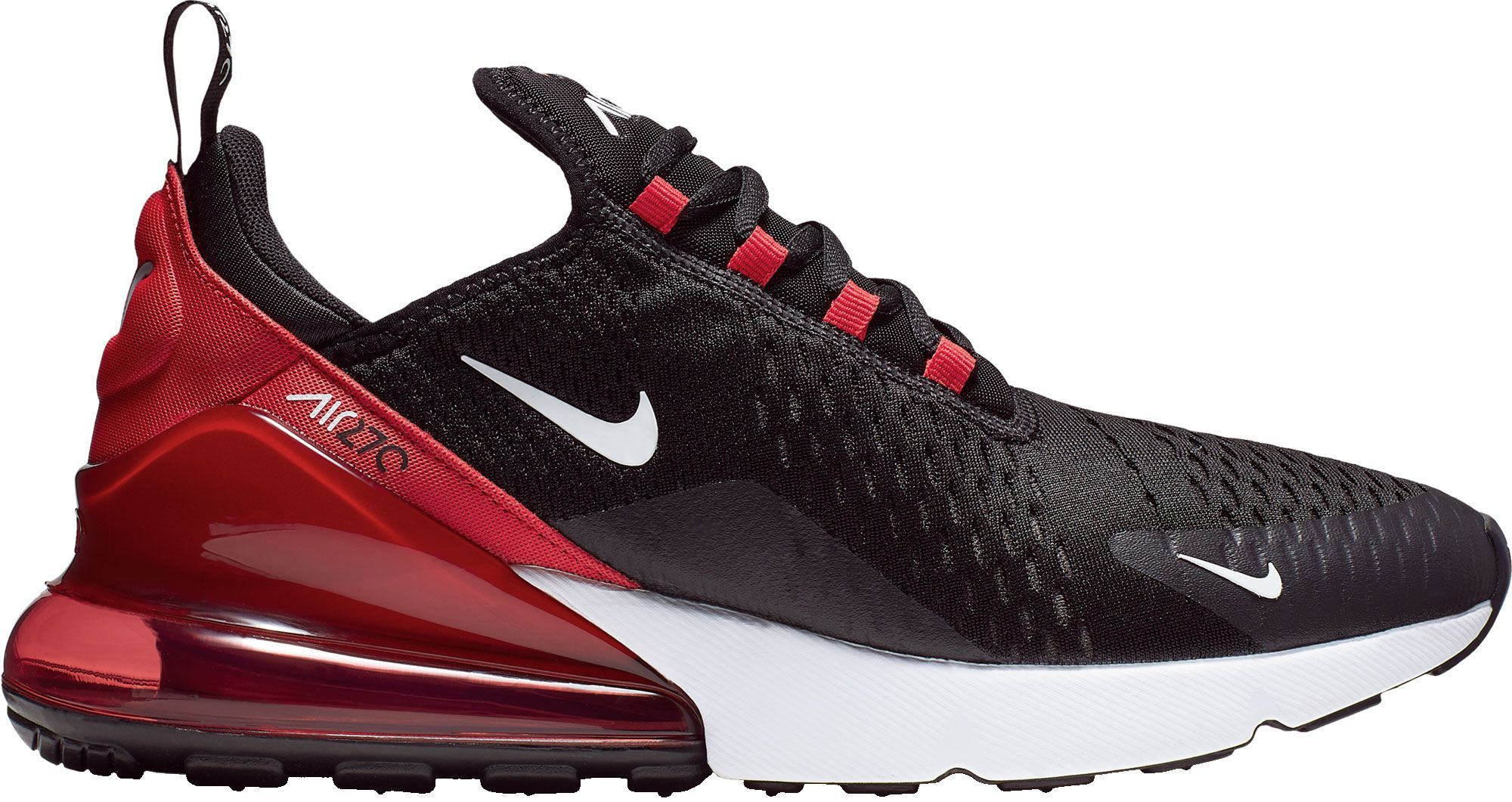 sale retailer f5b27 c09e5 Nike Men's Air Max 270 Shoes in 2019   Products   Air max ...