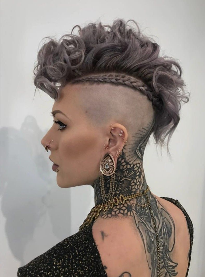 Pin by paula aleksandra on fryzury weselw in pinterest hair