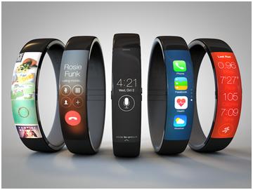 itime salah satu gadget terbaru dari apple accjakarta com