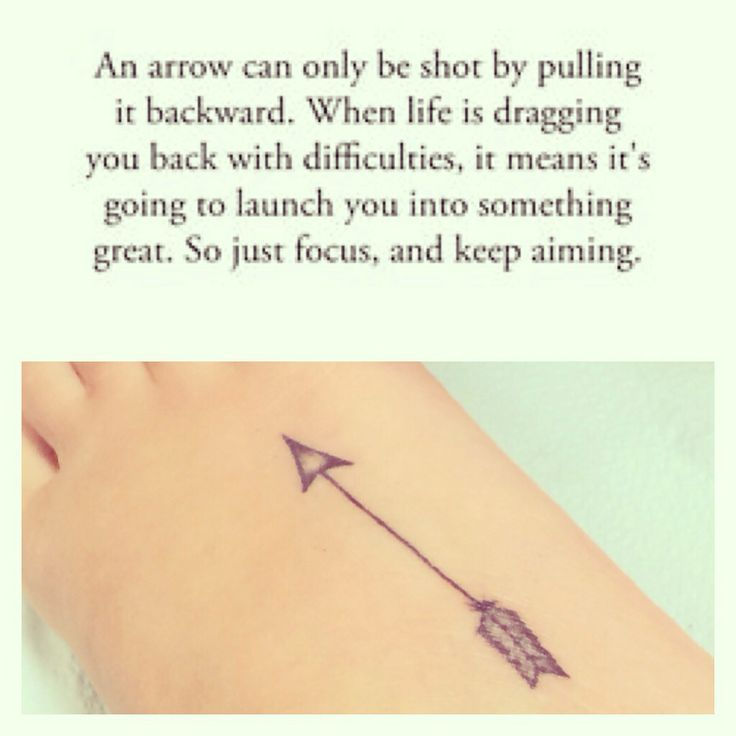 Arrow Tattoo Meaning Arrow Tattoo Meaning Arrow Tattoo Meanings On