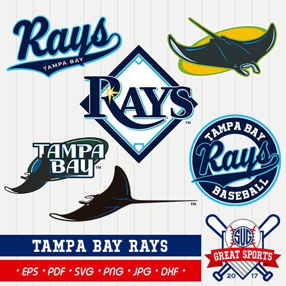 Tampa Bay Rays Svg Tampa Bay Clipart Rays Baseball Svg Tampa Bay Rays Clipart Rays Baseball Clipart Baseball Clipart Svg Tampa Bay Rays Tampa Rays Baseball