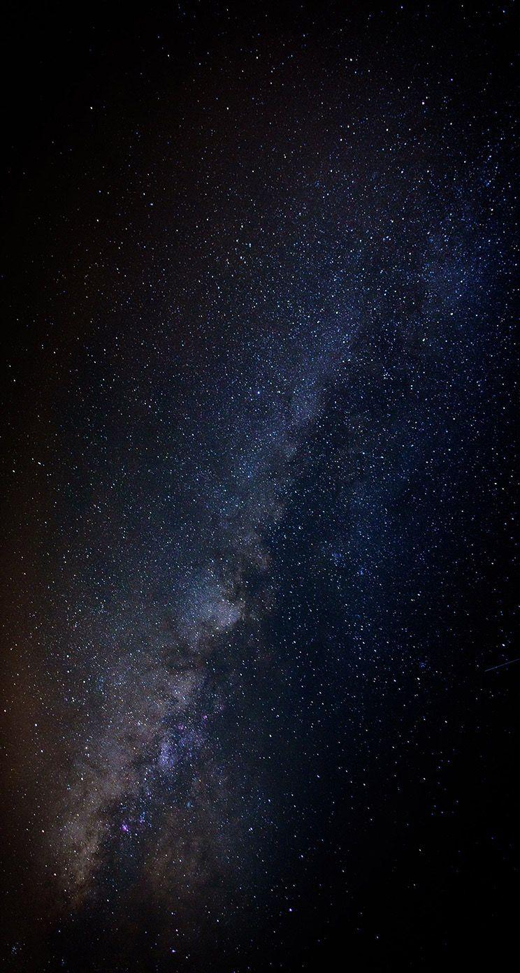 Galaxy Universe Milky Way Sapce Sky Blue Star Wallpaper Backgrounds Galaxy Universe Milkyway Space Milky Way Photography Wallpaper Space Galaxy Wallpaper