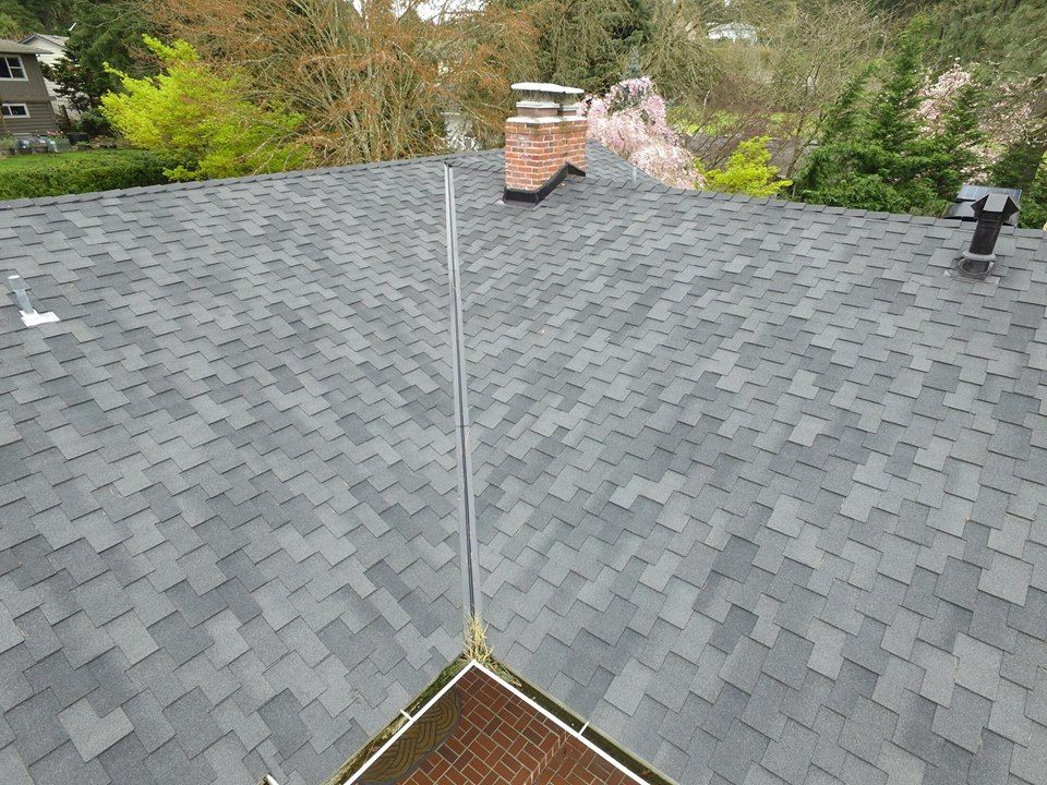 Portland Roofing Company Roofing Roofer Outdoor Decor
