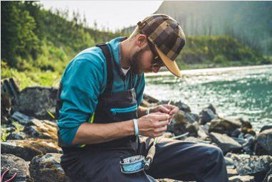 From cutthroat in Colorado to coho in the icy streams of Alaska Wetfly has all of your #flyfishing needs! https://t.co/A2A7e5QUib http://ift.tt/2pWgBaF