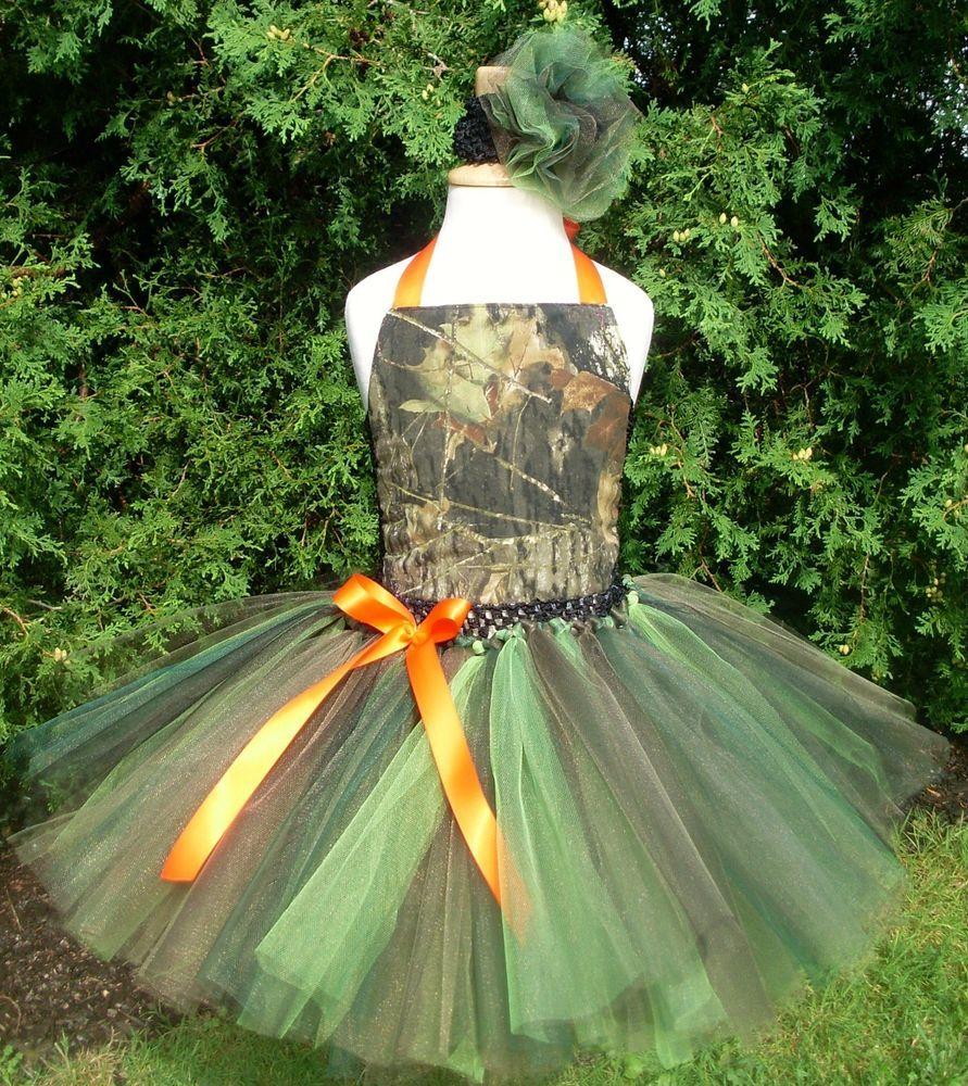 Realtree wedding dresses  Mossy Oak Camo Wedding Invitations  realtree camouflage wedding