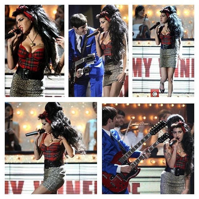 Enjoy The Pictures And Download The Music Iomoio Download All Your Favorite Music At Http Www Iomoio Co Uk Bonus Php Amy Winehouse Amazing Amy Winehouse