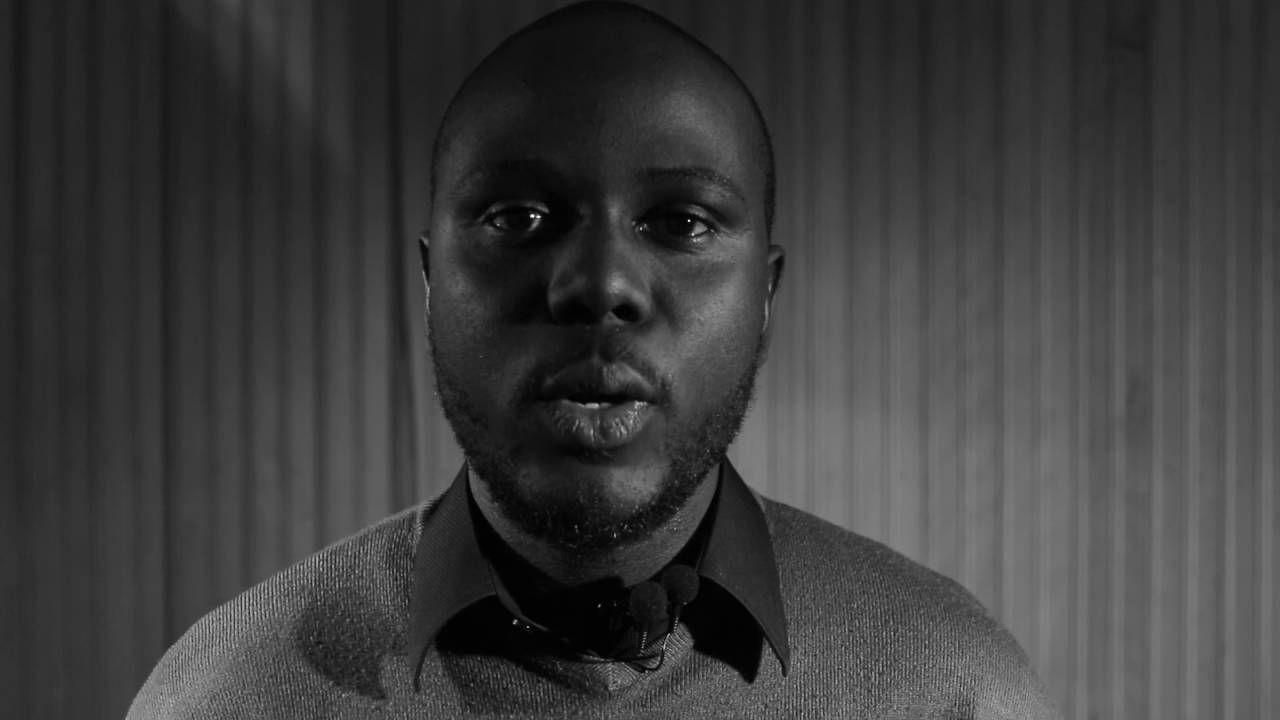 Haitianos gravam vídeo em resposta à declaração de Luciano Huck