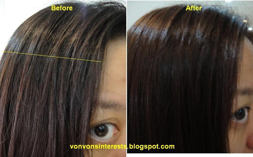 Loreal Inoa Supreme Color Chart Matrix Mocha Hair Color