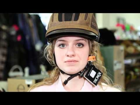 Selecting A Riding Helmet Great Tips Troxel Riding Helmets Helmet The Selection