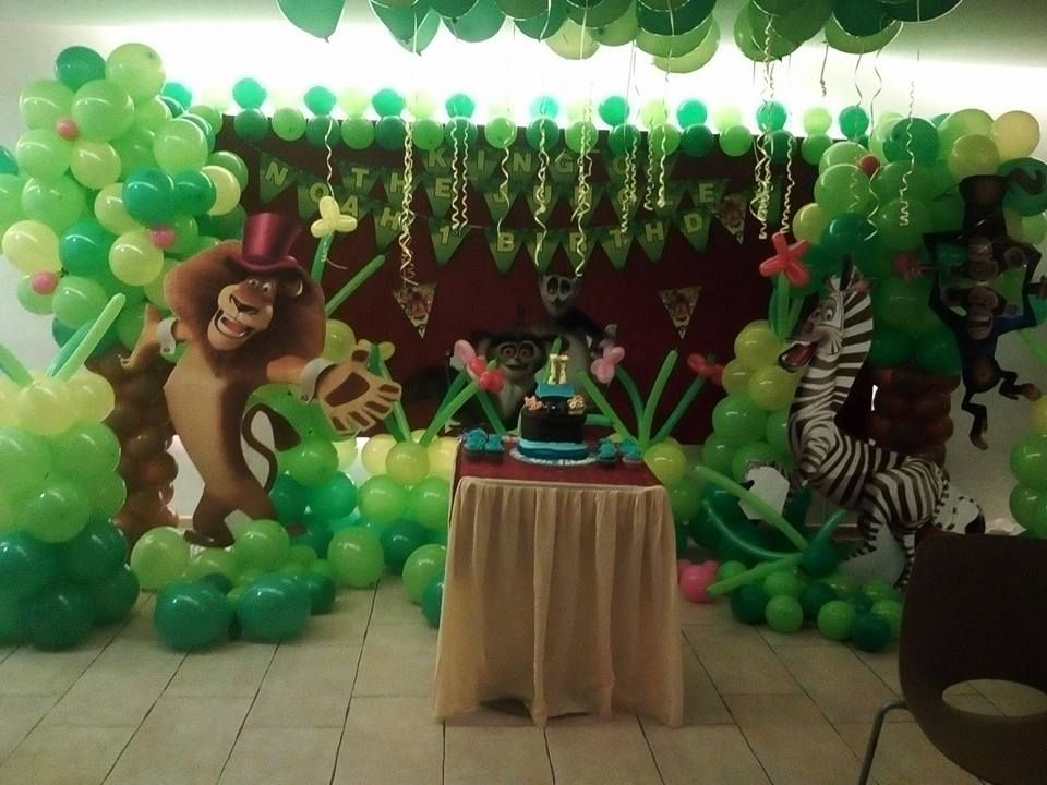 Looking for balloon decoration in Gurgaon Call 91 8506086747 for