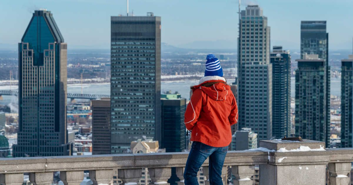 15 Available Jobs In Montreal In Case You Need A Fresh