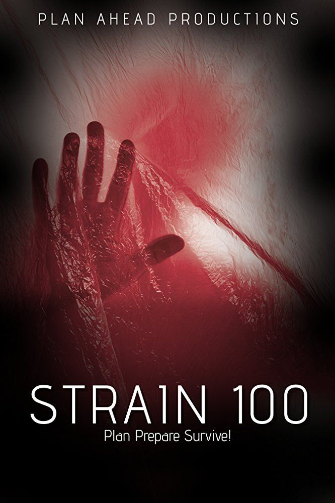 Strain 100 With Images Happy Death Day Movie Horror Posters